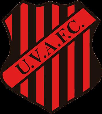 UNIÃO VILA AUGUSTA FUTEBOL CLUBE (GUARULHOS)
