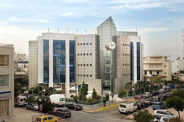 Δήμος Ιλίου: Τα προβλήματα περιορίζονται σε επιφανειακές μικρορηγματώσεις