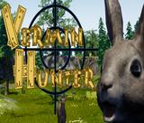 vermin-hunter