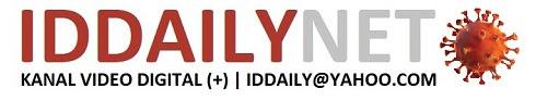 Iddaily.net | Kanal digital Iman D. Nugroho