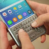 Galaxy Note 5 dan Galaxy S6 Edge+  Dilengkapi Aksesoris Qwerty Keyboard