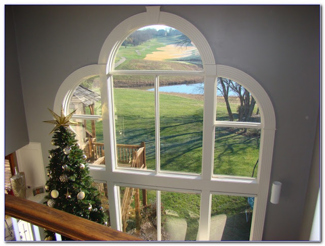 Home WINDOW TINTING Sheets