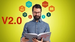 become-a-learning-machine-read-300-books