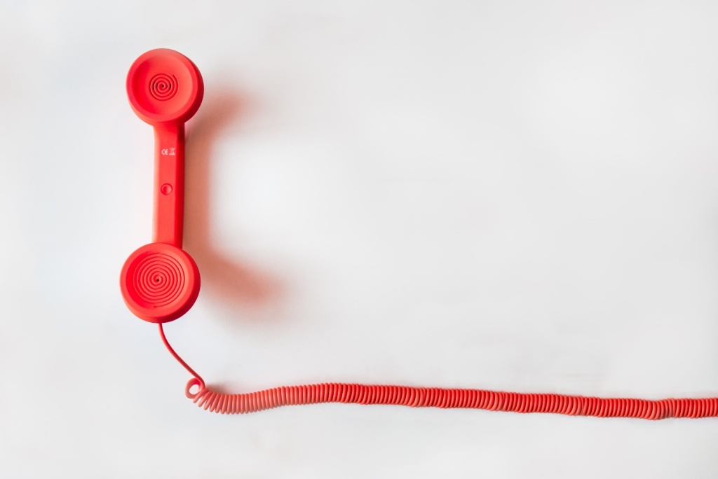 4 Keys to Improving Your Business Customer Support