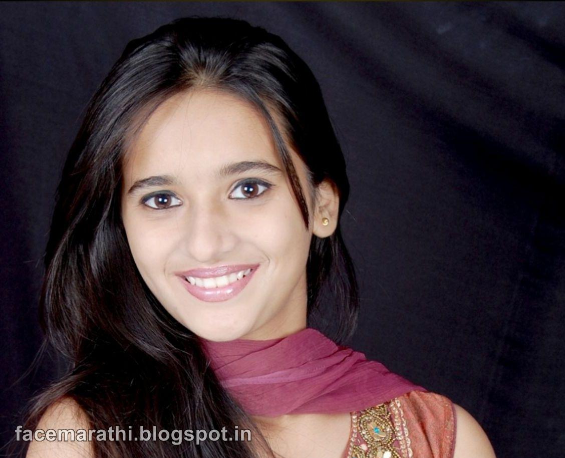 Shivani Surve Hot Sexy Looks Personal Private Unseen -4841