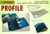 cetak-company-profile