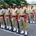 রাজ্য পুলিশ গোয়েন্দা বিভাগে নিয়োগ 2019 | Data Entry Operator & Software Developer Jobs in WB Police @ www.policewb.gov.in