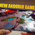 TOP 10 NEW ANDROID GAMES 2020 | BEST HD GRAPHICS GAME ANDORD