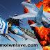 Η Μόσχα λέει στην Άγκυρα ότι τα 40 Su-35 δεν βοηθούν - «Θα σας διαλύσουν Έλληνες και Αιγύπτιοι»