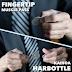 Fingertip Muscle Pass by Kainoa Harbottle (Tutorial)
