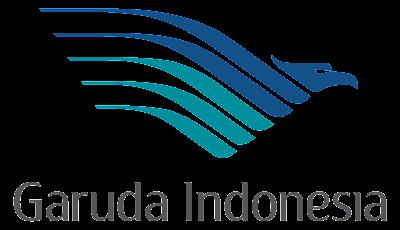 garuda-indonesia-vector-logo