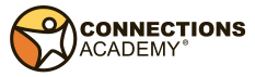 http://www.connectionsacademy.com/