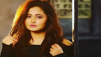 BB13 finalist TV Actress Rashmi Desai on Casting Couch