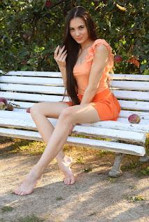 Sexy Hairy Pussy - lola_cherie_21_05994_3.jpg