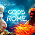 Gods of Rome Game Apps For Laptop, Pc, Desktop Windows 7, 8, 10, Mac Os X