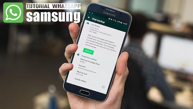 Comment se connecter à WhatsApp sans téléphone