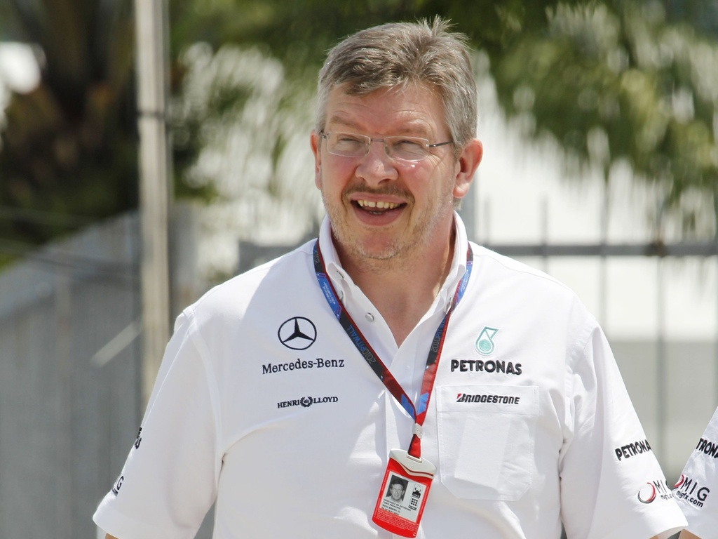 ross-brawn-no-futuro-eliminaremos-motorhomes