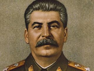 http://cdn.history.com/sites/2/2013/12/joseph-stalin-AB.jpeg