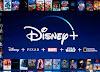 Estas son las novedades de Disney+ para Febrero