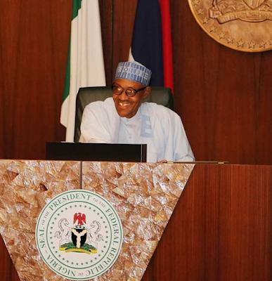 President  Buhari Approves Governing Boards for NPA & NIMASA