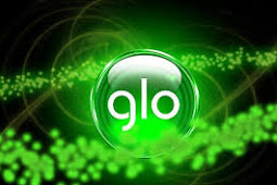Latest Glo Unlimited Free Browsing Cheat