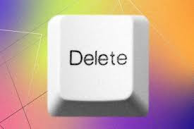 how-to-delete-your-old-social-media-accounts-and-why-you-should-droidvilla-technology-solution-android-apk-phone-reviews-technology-updates-tipstricks