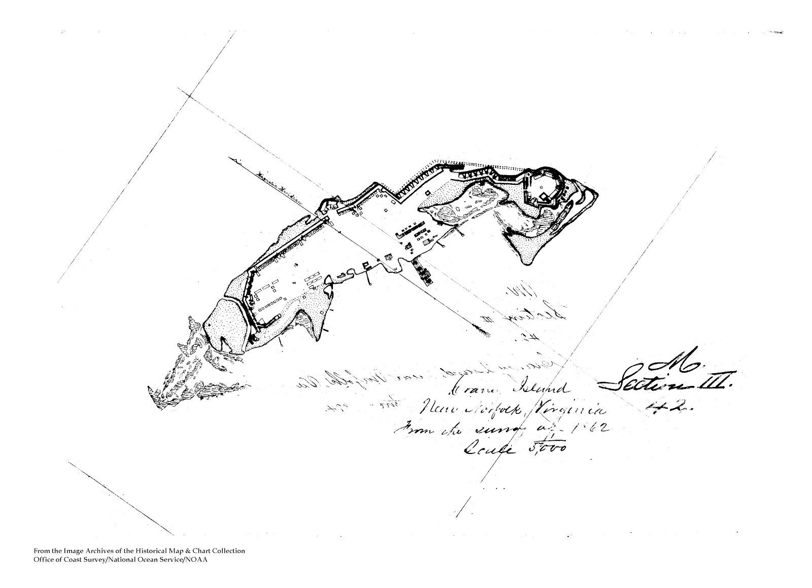 Civil War Navy Sesquicentennial Civil War Coast Survey