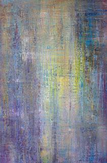 lienzos-oleo-renovados-abstractos