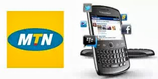All Mtn Subscriptions Plan And Code - Night Plan