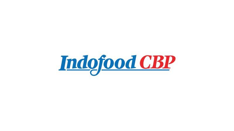Lowongan Kerja PT Indofood CBP Divisi Beverage