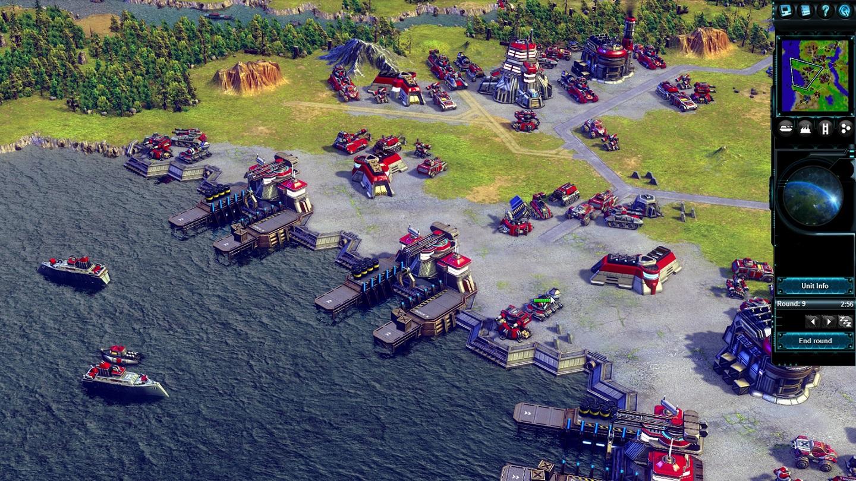battle-worlds-kronos-pc-screenshot-01