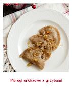 http://przysmakikarolki.blogspot.com/2014/12/przymiarka-do-swiat.html
