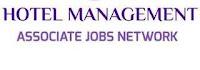 Hotel Job Vacancies Maldives 2021 All Department