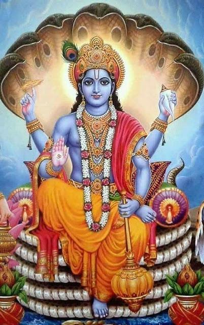 vishnu ka देवी देवता भगवान फोटो डाउनलोड करना