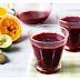 Know what are the benefits of drinking ABC juice