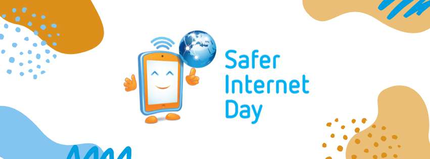 Safer Internet Day Wishes for Whatsapp