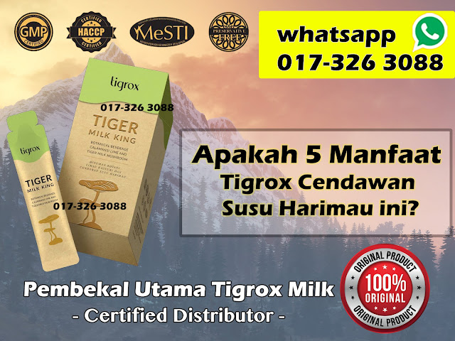 Tigrox%2BTiger%2BMilk%2BKing%2BMalaysia%2B5.jpg