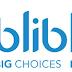 Berikut 4 Metode Yang Bisa Dilakukan Untuk Donasi Online Blibli