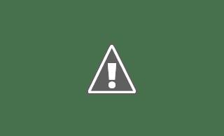 Imagen de la aplicación Soy Cappaz