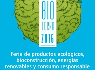 bioterra 2016