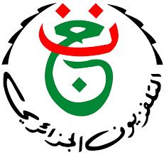 تردد قناة ENTV Algerie الجزائرية الجديد على قمر النايل سات و يوتلسات 2018