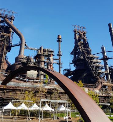 RWHalf_steelstacks_altrarunning-1