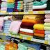 Pengusaha Yohanes Chandra Ekajaya mencoba bisnis tekstil