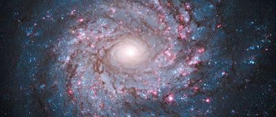 Hubble 2000