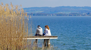 what benefits of  effective communication in relationship