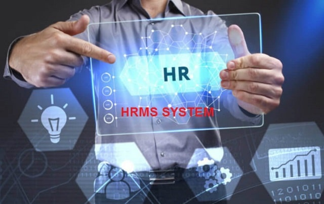 important features top hr software best human resources programs
