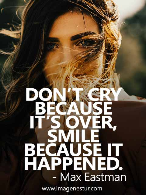 SHORT SMILE QUOTES FOR GIRLS