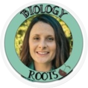 https://www.teacherspayteachers.com/Store/Biology-Roots