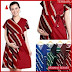 MOM040D21 Dress Hamil Menyusui Lestari Batik Dresshamil Ibu Hamil