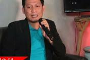 Tokoh Aktivis NTB Pertanyakan Penangkapan Jumhur Hidayat